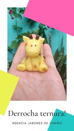 Winnie The Pooh, Pikachu, Disney Characters, Fictional Characters, Baby Shower, Soaps, Babyshower, Winnie The Pooh Ears, Fantasy Characters