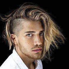 kühles Haar, unter, Pattinson, Männer, lang, Hunnam, Hemsworth