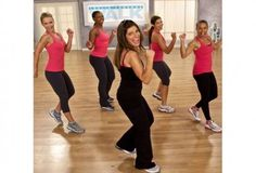 If you want a work out then Leslie Sansone is perfect for you. It's a fun walk and talk DVD. It's gets your heart rate up and you get a really great workout. Home Exercise Program, Workout Programs, Exercise Plans, Exercise Routines, Workout Plans, Easy Workouts, At Home Workouts, Water Workouts, Instructor De Zumba