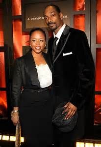 Snoop Dogg Wife - Bing images