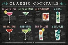 Classic_Cocktails_36x24.jpg