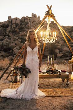 Boho wedding, desert elopement, Joshua tree elopement, elopement photography, boho chic, boho styled shoot, boho bride