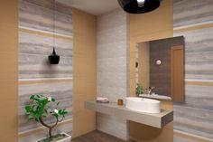 https://www.facebook.com/ManuelRuizGarciaSA/posts/1157096474341330 Inspirado en el mundo de yeso de la pared, Arty es un recubrimiento natural, que combina la estética y la originalidad con los beneficios funcionales de la mejor pasta blanca de Atlas Concorde. ___________________ MRG facebook.com/ManuelRuizGarciaSA Autovía Sevilla-Huelva (A-49) - Salida 14, Umbrete Tfno. 955 715 606 www.mrgsa.com  Globalum. Marketing en Redes Sociales