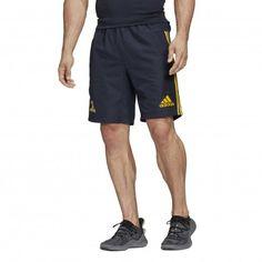 Super Rugby, Adidas Logo, Online Shopping Australia, Warrior Spirit, Highlanders, Adidas Shorts, Blue Adidas, Keep Your Cool, Get In Shape