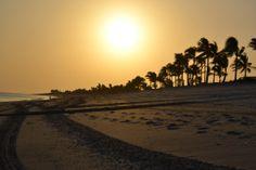 Beach @ Buenaventura
