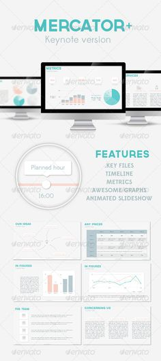 Sample Keynote Timeline Production Timeline Infographic Template In