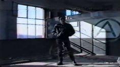 1982,belgian,Belgium,coldwave,darkwave,First,#Klassiker,leuven,neon judgement,new beat,new wave,post punk,#Rock,#Rock #Classics,#Soundklassiker The Neon Judgement – Please Release Me Let Me Gogo [1982] - http://sound.saar.city/?p=20753