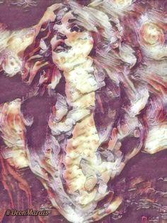 Statues, Cabbage, Sculptures, Vegetables, Food, Art, Art Background, Essen, Kunst