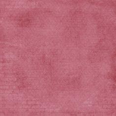 26+Dark+Rose+PV+GE.jpg 750×750 pixels