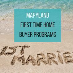 1000 images about first time home buyer programs for First time home buyers plan