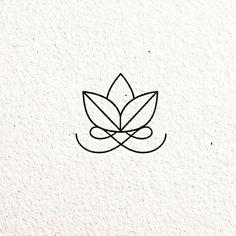 32fbe42e6 Image result for leaf line minimal logo