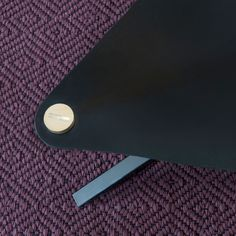 Vandra Rugs       #vandrarugs  #leather  #purple  #inredning  #room  #rug  #carpet  #ragrug  #homedecor  #interiordecor  #interiordesign  #Scandinaviandesign  #homeinspo  #heminredning