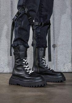 Lace Up Combat Boots, Buckle Boots, Creeper Boots, Ken Kaneki Tokyo Ghoul, Fuzzy Boots, Punk Boots, Glitter Boots, Studded Boots, Platform Boots