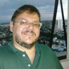 (Marco ASA) – As pessoas não estão dando a devida importância ao que está acontecendo. Não se trata apenas de tirar o governo de esquerda e colocar o de direita. O Brasil corre o risco de ser o mot…