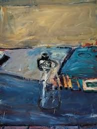 Image result for richard diebenkorn figure paintings