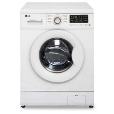 279.99 € ❤ Top #BonsPlans #Electromenager - #LG F74710WH Lave-Linge ➡ https://ad.zanox.com/ppc/?28290640C84663587&ulp=[[http://www.cdiscount.com/electromenager/lavage-sechage/lg-f74710wh-lave-linge/f-1100104-lgf74710wh.html?refer=zanoxpb&cid=affil&cm_mmc=zanoxpb-_-userid]]
