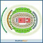 #Ticket  2 STONE ROSES tickets row 1 GREAT VIEW Madison Square Garden 6/30/16 #deals_us