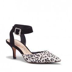 Sole Society - Olyvia - Heels, Pumps