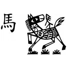 Sticker Bambou Zen Sticker Wallpaper Decoration Pinterest - Zen wall decalszen wall decals ki reih zen wall decals dezign with a z zen wall