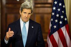 Αντιγραφάκιας: Στη Βουλγαρία ο Κέρι για να... διώξει τους Ρώσους ...
