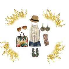 Untitled #52, created by eblair1982 on Polyvore