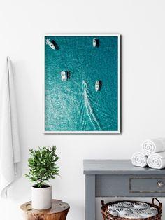 Aufnahmeort: Formentera Sommer 2019 #nowonline #davidbiedertprints #limitededition #photographylovers #moody #limitedartprints #swissphotographer #buyonline #printsforsale #artprints #artprintsforsale #formentera #lonelybeach #oceanlove Art Prints For Sale, Tapestry, Decor, Pictures, Photo Illustration, Hanging Tapestry, Tapestries, Decoration, Dekoration