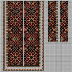 Cross stitching , Etamin and crafts: Traditional cross stitch Pattern Russian Cross Stitch, Cross Stitch Bird, Cross Stitch Borders, Cross Stitch Designs, Cross Stitching, Cross Stitch Patterns, Blackwork Embroidery, Folk Embroidery, Cross Stitch Embroidery