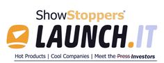 Meet the 12 finalists at ShowStoppers LaunchIt startup competition at CES #Startups #Tech