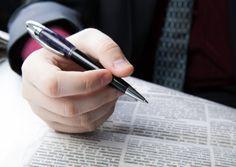 6 coisas para fazer quando se perde o emprego - Notícias - Carreira - Administradores.com