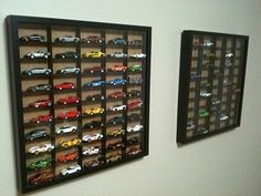cars!! by joi.depaulo