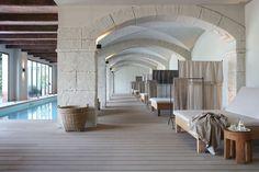 Hotel Peralada - Picture gallery