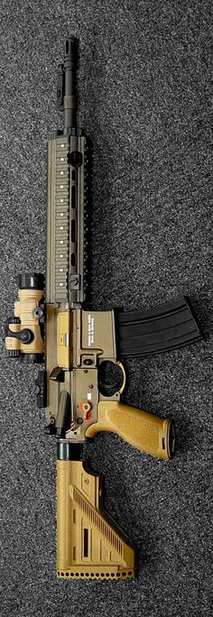 Build Your Sick Cool Custom AR-15 Assault Rifle Firearm With This Web Interactive Firearm AR15 Builder with ALL the Industry Parts - See it yourself before you buy any parts @thistookmymoney