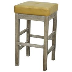 "New Pacific Direct Valencia 27"" Bar Stool Upholstery:"