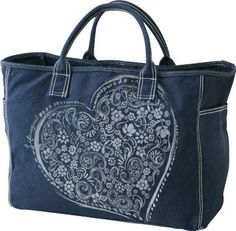Life is good® Womens Boat Tote : Cabelas I would love this!