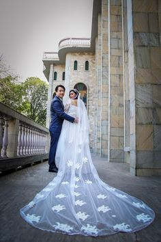 """Saharsh Agarwal """"Portfolio"""" album - Bride and Groom in a Nice Outfits. Christian Weddings, Nice Outfits, Best Location, Photoshoot Inspiration, Love Story, Groom, Wedding Photography, Romantic, Album"""