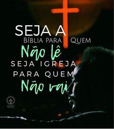 God Jesus, Jesus Christ, Jesus Bible, Jesus Culture, Jesus Freak, Jesus Loves Me, Faith In God, God Is Good, Gods Love