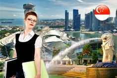 A Brief on Singapore Student visa