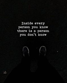 Amna😔 Sorry yrr mujhe jana prega ab dubra America😔 Problem h ziada isliye . Family Quotes Love, Life Quotes Love, Mood Quotes, Attitude Quotes, True Quotes, Positive Quotes, Best Quotes, Motivational Quotes, Inspirational Quotes