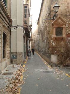 Mallorca   Communidad Autonoma de las Islas Baleares