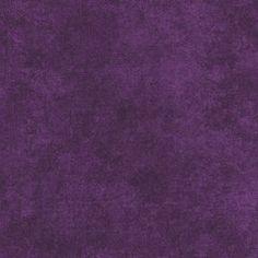 Shadow Play 513-V52 Regal Purple Tonal, Maywood Studio (By Half Yard)