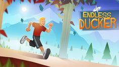 Endless-Ducker-Apk-v1 Endless-Ducker-Apk-v1