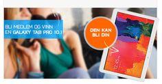 Ipad Air 2, Club, Samsung Galaxy