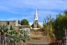 NG Kerk My Land, San Francisco Ferry, Statue Of Liberty, South Africa, Landscape Photography, World, Building, Travel, Statue Of Liberty Facts