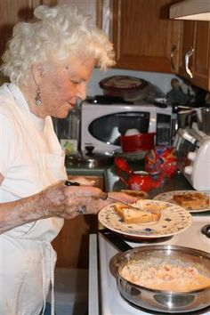 Clara Harris at the age of 92 plating a creamed hot lobster sandwich from her home - which she lovingly called Creamed Lobster N. Lobster Recipes, Seafood Recipes, Lobster Sandwich, Easy Sandwich Recipes, Nova Scotia, Entrees, Sandwiches, Brunch, Favorite Recipes