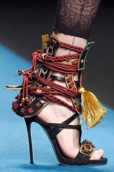 """"""" Dsquared²   Milan Fashion Week   Fall 2016 """""""