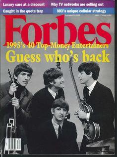 Domingo, 25/09/1960:Beatles in Hamburg:Essa foi a 40ª de 48 noites como banda residente no Indra Club em Grosse Freiheit, Hamburgo, Alemanha.Eles tocavam quatro horas e meia todas as noites (sei…