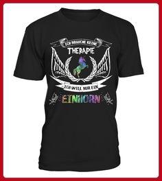 Einhorn Shirt LIMITIERTE EDITION - Shirts für schwester (*Partner-Link)