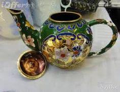 #teapots