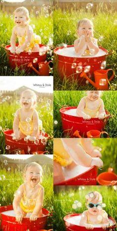 Bath Photography, Toddler Photography, Photography Photos, Newborn Photography, Photography Mini Sessions, Photo Bb, Jolie Photo, Baby Kalender, Book Bebe
