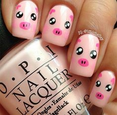 This is for my besti with pigs....Madi